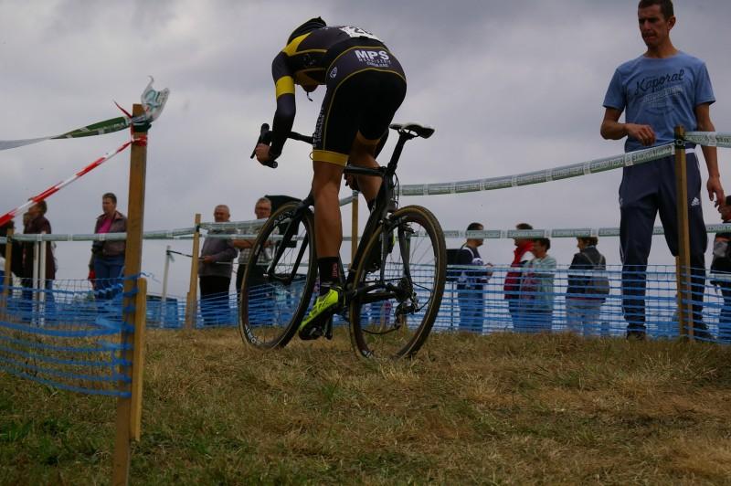 Kjøp din nye Cyclocross i dag